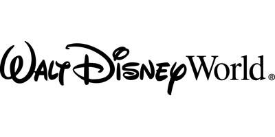 Walt Disney World Park Resorts